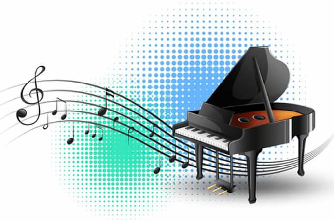 第27回ピアノ発表会の開催について